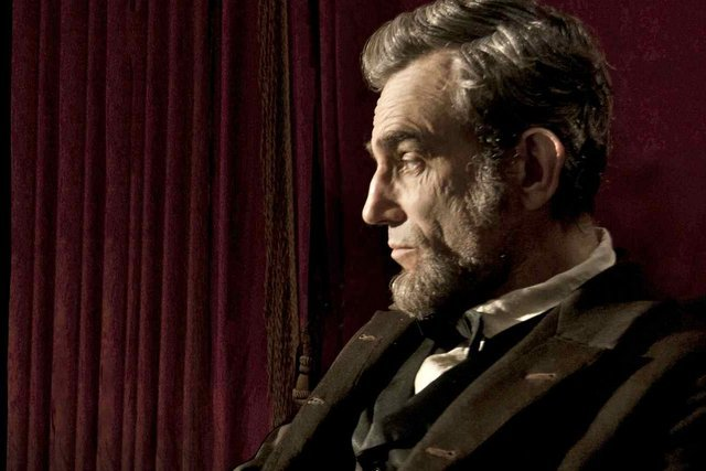 Lincoln_2-001_s640x427