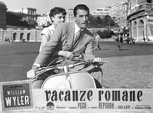 vacanze_romane-8-as