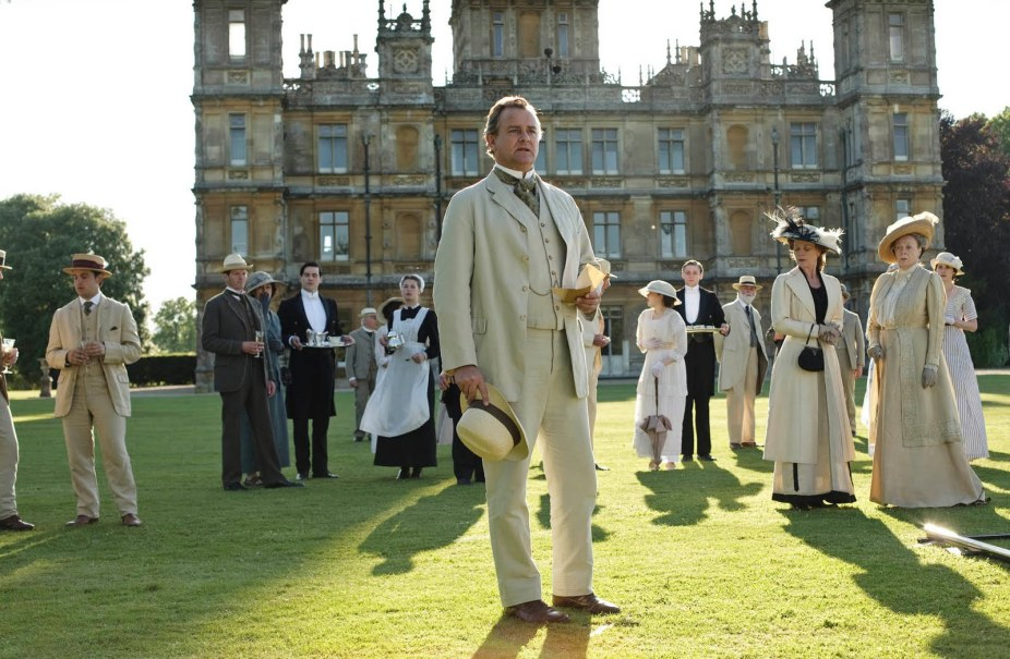 Downton-Abbey-Season-1-downton-abbey-31759162-1600-1046