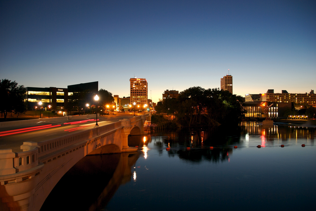 10 Things To Do In South Bend Over The Summer |South Bend