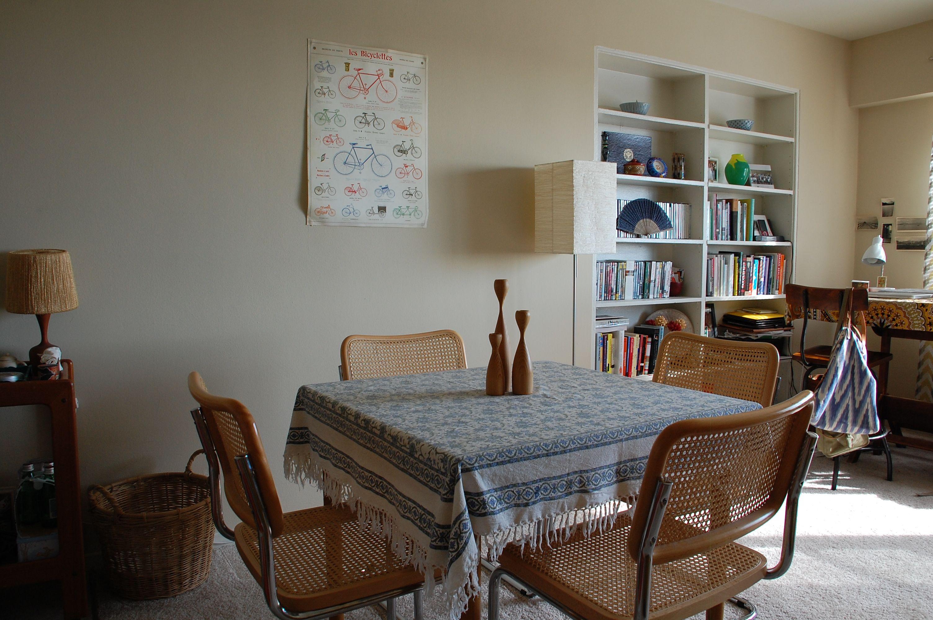 Apartment living on a student budget   gooollysandra