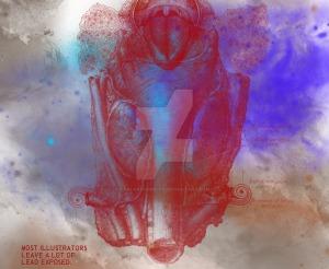 alien_status_by_salvadormoya-d1ox3u5