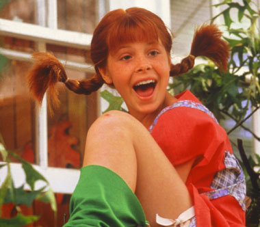 Pippi-Longstocking-pippi-longstocking-5584307-380-332