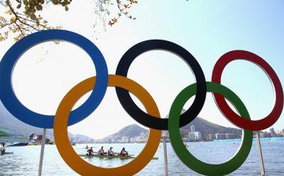 Rio-Olympics-2016-Live-Stream-Opening-Ceremony-400x248