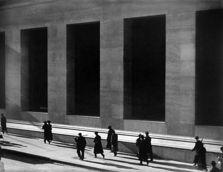 774px-paul_strand_wall_street_new_york_city_1915