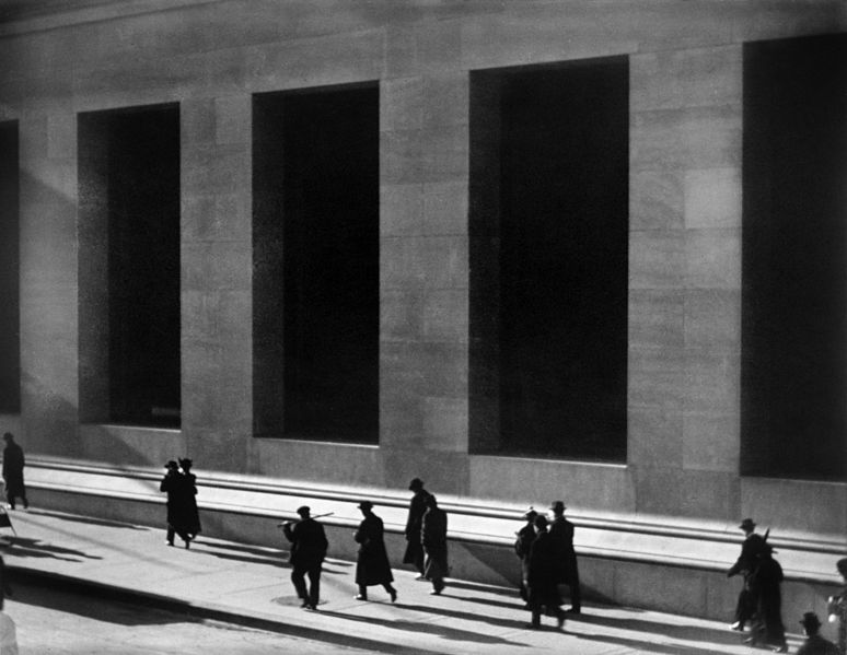 774px-paul_strand_wall_street_new_york_city_1915