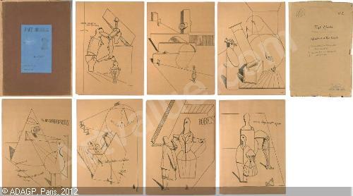ernst-max-1891-1976-deu-fra-fiat-modes-pereat-ars-2426753