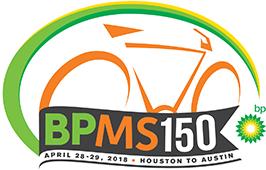 TXH_2018_BIKE_BPMS150_logo