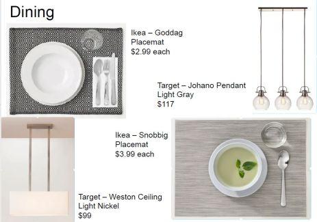 dining III