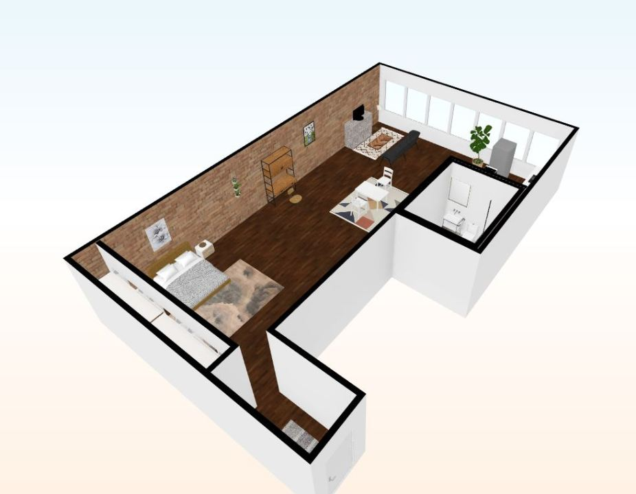 Marnie floor plan 3