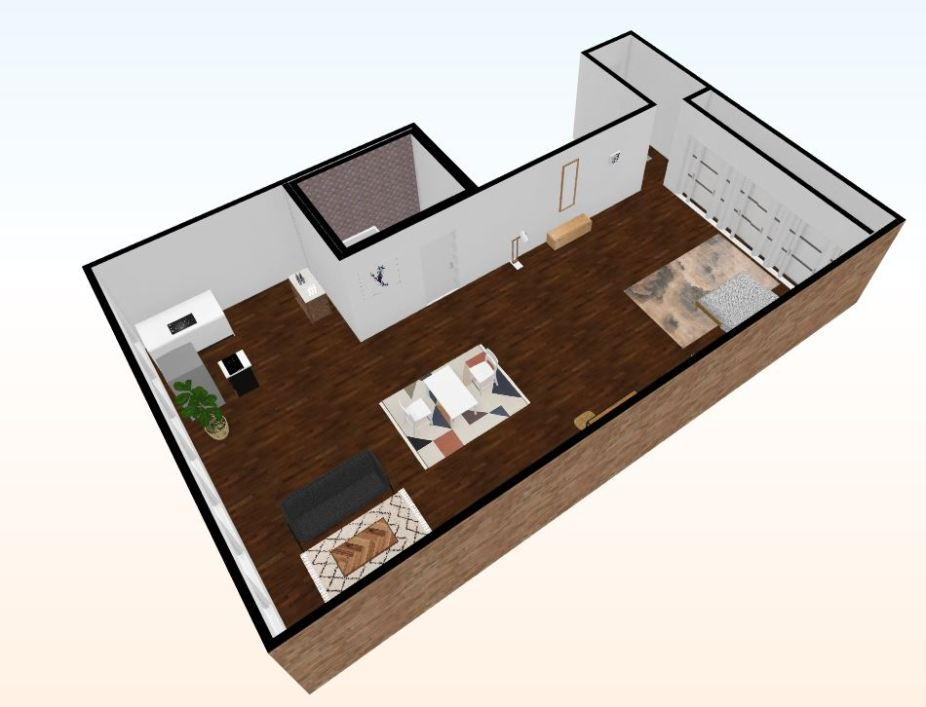 Marnie floor plan 7
